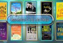 Top 10 Must Read City Life Best Selling Novels