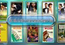 Top 10 Must Read Dramas & Plays Best Selling Novels