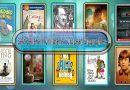 Top 10 Must Read European Biographies Best Selling Kids Novels