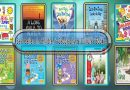 Top 10 Must Read Geography & Cultures Best Selling Kids Novels