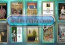 Top 10 Must Read Medieval Best Selling Novels