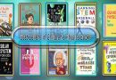 Top 10 Must Read Physics Best Selling Kids Novels