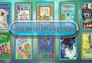 Top 10 Must Read Religion Best Selling Kids Novels