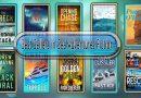 Top 10 Must Read Sea Adventures Best Selling Novels