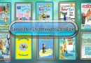 Top 10 Must Read Water Sports Best Selling Kids Novels