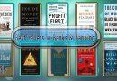 Best Sellers in Banks & Banking