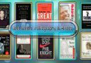 Best Sellers in Biography & History