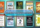 Best Sellers in Econometrics & Statistics