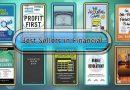 Best Sellers in Financial
