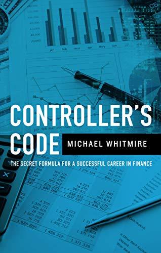 Controller's Code