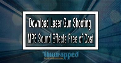 Download Game Power Up and Game Jump Sound Effects For Free