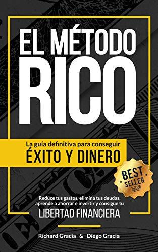 El Método RICO