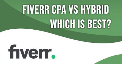 Fiverr CPA vs Hybrid Which is Best?