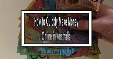 How to Quickly Make Money Online in Australia