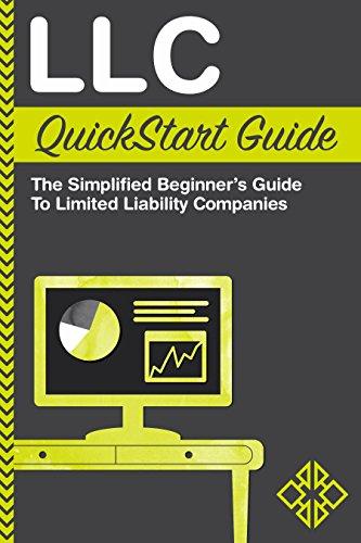 LLC QuickStart Guide