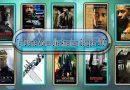 Ten Drama Movies Like American Gangster (2007)