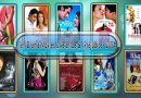 Ten Drama Movies Like Bride & Prejudice 2004