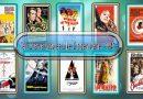 Ten Drama Movies Like Citizen Kane 1941