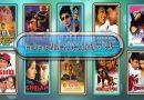 Ten Drama Movies Like Colorful 1995