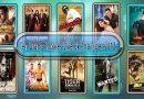 Ten Drama Movies Like Ek Tha Tiger 2012