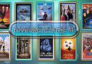 Ten Drama Movies Like Iron Eagle (1986)