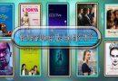 Ten Drama Movies Like Lady Bird (2017)