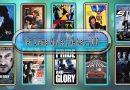Ten Drama Movies Like Narc 2002