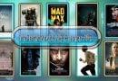 Ten Drama Movies Like Prisoners (2013)