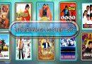 Ten Drama Movies Like Sholay 1975