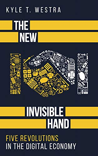 The New Invisible Hand