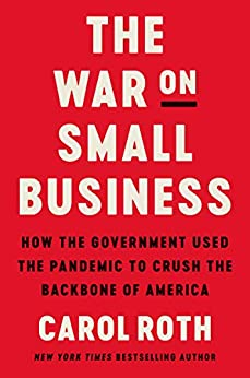 The War on Small Business