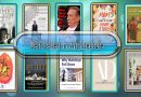 Top 10 Must Read Architecture Best Selling Books