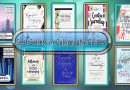 Top 10 Must Read Calligraphy Best Selling Books