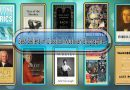 Top 10 Must Read Classical Musician Best Selling Books