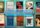 Top 10 Must Read Historical India & South Asia Best Selling Books