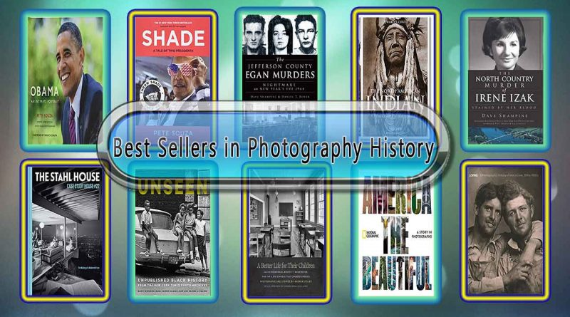 Top 10 Must Read History Best Selling Books