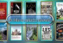 Top 10 Must Read Landmarks & Monuments Best Selling Books