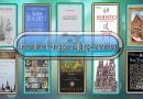 Top 10 Must Read Religious Building Best Selling Books