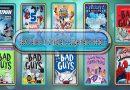 Top 10 Must Read Superhero Best Selling Kids Novels