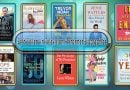 Top 10 Must Read Television Performer Best Selling Books