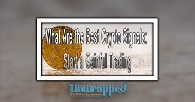 What Are the Best Crypto Signals: Start a Gainful Trading