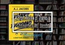 A Short Review of Thanks a Thousand by A.J. Jacobs