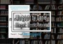 Mindsight by Daniel Siegel: Book Review