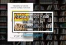 Review of Good Habits, Bad Habits by Wendy Wood