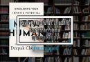 Review of Metahuman: Unleashing Your Infinite Potential by Deepak Chopra