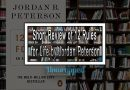 Short Review of 12 Rules for Life by Jordan Peterson