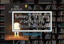 Summary of The Science of Getting Rich by Wallace D. Wattles