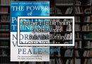 The Power of Positive Thinking by Norman Vincent Peale: Quick Summary