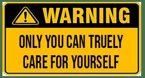 Mandatory New Think Warning Reg: FO99
