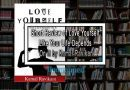 Short Review of Love Yourself Like Your Life Depends On It by Kamal Ravikan